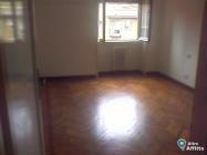 Appartamento Bilocale a Milano in affitto privato - 60mq