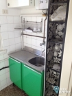 Appartamento Bilocale a Milano (4)