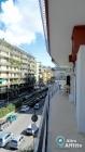 Stanza a Napoli (4)