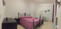 Appartamento Bilocale a Napoli