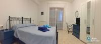 Appartamento Bilocale a Napoli (2)