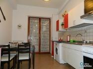Appartamento Bilocale a Napoli (3)