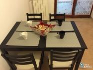 Appartamento Bilocale a Napoli (4)