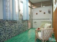 Appartamento Bilocale a Napoli (7)