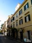 Appartamento Monolocale a Roma in affitto privato - 40mq