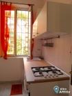 Appartamento Monolocale a Roma (11)