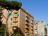 Appartamento Monolocale a Roma (13)