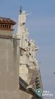 Appartamento Monolocale a Roma (14)