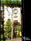Appartamento Monolocale a Roma (15)