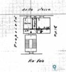Appartamento Monolocale a Roma (16)