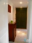 Appartamento Monolocale a Roma (4)