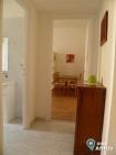 Appartamento Monolocale a Roma (5)