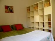 Appartamento Monolocale a Roma (6)