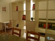 Appartamento Monolocale a Roma (7)