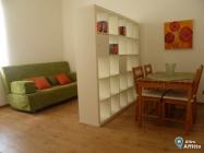 Appartamento Monolocale a Roma (8)