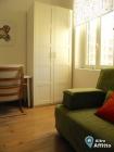 Appartamento Monolocale a Roma (9)