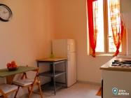 Appartamento Monolocale a Roma (10)