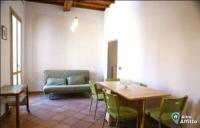 Appartamento Bilocale a Firenze