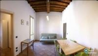 Appartamento Bilocale a Firenze (5)