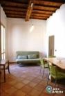 Appartamento Bilocale a Firenze (6)