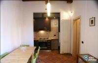 Appartamento Bilocale a Firenze (7)