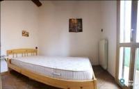 Appartamento Bilocale a Firenze (8)