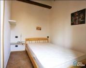 Appartamento Bilocale a Firenze (9)
