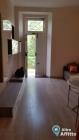 Appartamento Bilocale a Milano in affitto privato - 45mq