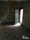 Appartamento Quadrilocale a Genova (1)
