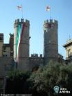 Appartamento Trilocale a Genova (1)