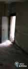 Appartamento Trilocale a Genova (2)