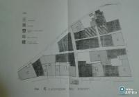 Appartamento Trilocale a Genova (5)