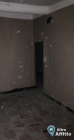 Appartamento Trilocale a Genova (6)