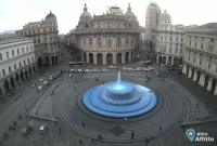 Appartamento Trilocale a Genova (7)
