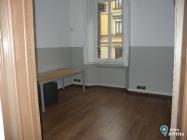 Ufficio a Milano in affitto - 100mq