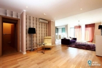 Appartamento Bilocale a Milano in affitto privato - 50mq