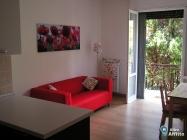 Appartamento Bilocale a Padova