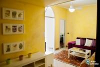 Appartamento Monolocale a Santa Margherita Ligure