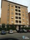 Appartamento Trilocale a Milano in affitto privato - 85mq