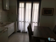 Appartamento Trilocale a Milano (8)