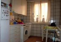 Stanza a Roma in affitto privato - 19mq