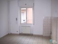 Appartamento Bilocale a Cologno Monzese
