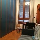 Appartamento Trilocale a Milano (11)