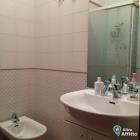Appartamento Trilocale a Milano (12)
