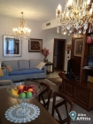 Appartamento Trilocale a Milano (2)