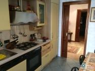Appartamento Trilocale a Milano (7)