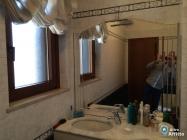 Appartamento Trilocale a Milano (9)