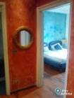 Appartamento Bilocale a Milano (9)