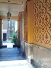 Appartamento Bilocale a Milano (10)