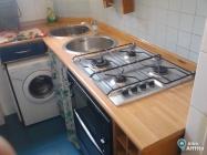 Appartamento Bilocale a Milano (5)